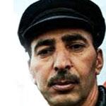 ريم الرياحي: اسم عماد دغيج لم يذكر في ناعورة الهواء ولن نعتذر له