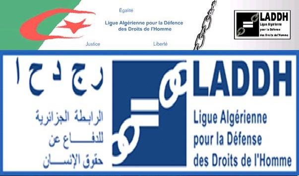 L'Algérie épinglée par le Conseil onusien des droits de l'homme
