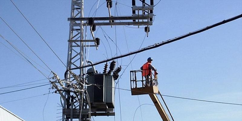 الإعلان عن تأسيس السوق المغاربية المندمجة لتبادل الكهرباء
