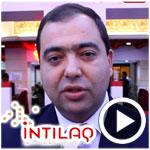 En vidéo : Dhia Ben Letaifa CEO d'Intilaq parle de l'industrie du gaming en Tunisie