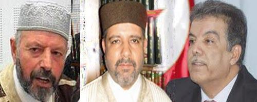 dhiab-ellouz-khademi-30042013-1.jpg