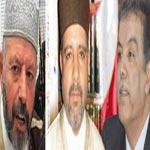 L'Observatoire Ilaf portera plainte contre Habib Ellouz, Tarak Dhiab et Noureddine Khademi