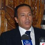 Présidentielles : Wahid Dhiab ne remplit pas les conditions et l'opposition renonce à son candidat