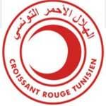 Urgent : Le Croissant Rouge appelle aux dons pour les réfugiés libyens