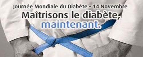 diabete-121110-1.jpg