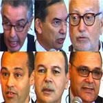 En vidéos : Retour sur le forum d'affaires Diaspora du Projet DIAMED