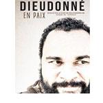 L'humoriste français Dieudonné, à Sousse le 7 février, pour la Der des Ders
