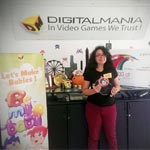 Avec Do you want make a baby with me ? DigitalMania remporte la Creative Business Cup Tunisia