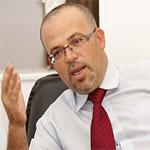 Samir Dilou : La rencontre avec Laarayedh est devenue une accusation