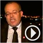 Samir Dilou : dans un climat de violence, les élections ne peuvent être organisées