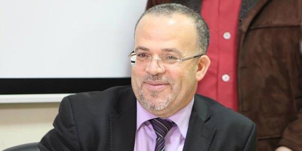 L'affaire Jemna, le délégué tabassé de Sidi Hassine et la contrebande s'inscrivent dans le même cadre selon Samir Dilou