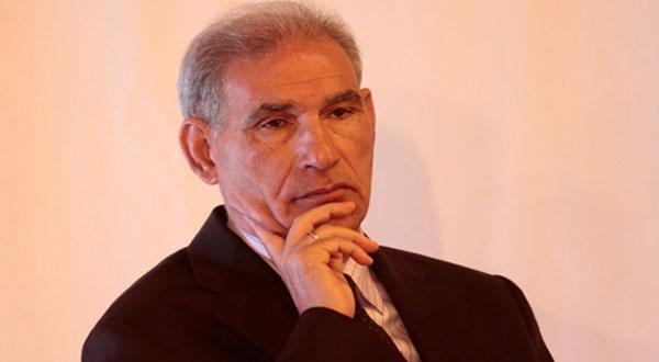 انزلاق خطير للدينار التونسي..وحسين الديماسي يتوقع الأسوأ