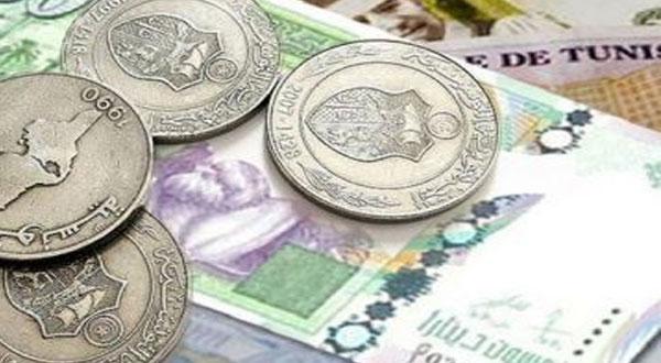 هل طلب صندوق النقد الدولي تعديل قيمة الدينار التونسي ؟