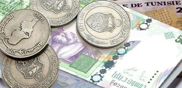 Ezzeddine Saidane : Une nouvelle vague de glissement du dinar n'est pas exclue…