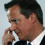 مدير جهاز مخابرات بريطانية مزيف يهاتف رئيس الوزراء والحكومة في حالة استنفار