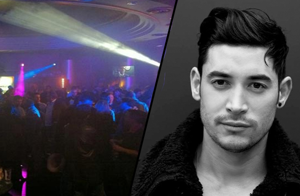Appel à la prière dans une boite de nuit à Hammamet : Le DJ a reçu des menaces de mort…