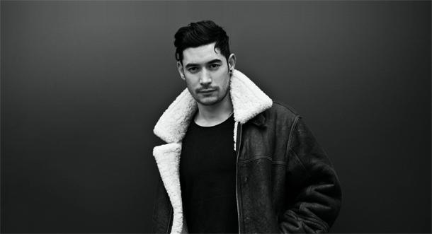 Le DJ Dax J annule sa visite à Lyon par crainte d'être extradé en Tunisie….