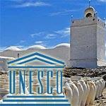 L'UNESCO donne son accord de principe pour inscrire Djerba sur la liste du patrimoine mondial