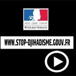 Stopdjihadisme : le gouvernement français s'attaque à la radicalisation djihadiste