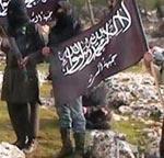 Plainte contre un Imam pour influence sur un jeune pour rejoindre les djihadistes en Syrie