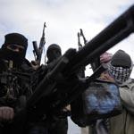 Echec de la tentative de 2 Tunisiens ayant voulu rejoindre un groupe armé au Mali