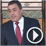 فيديو..مهدي جمعة يقرّر عدم الترشّح للانتخابات الرئاسية
