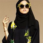 Dolce & Gabbana sort une collection pour femmes voilées