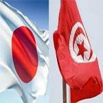 هبة يابانية بقيمة 150 ألف دينار للجامعة التونسية للجيدو