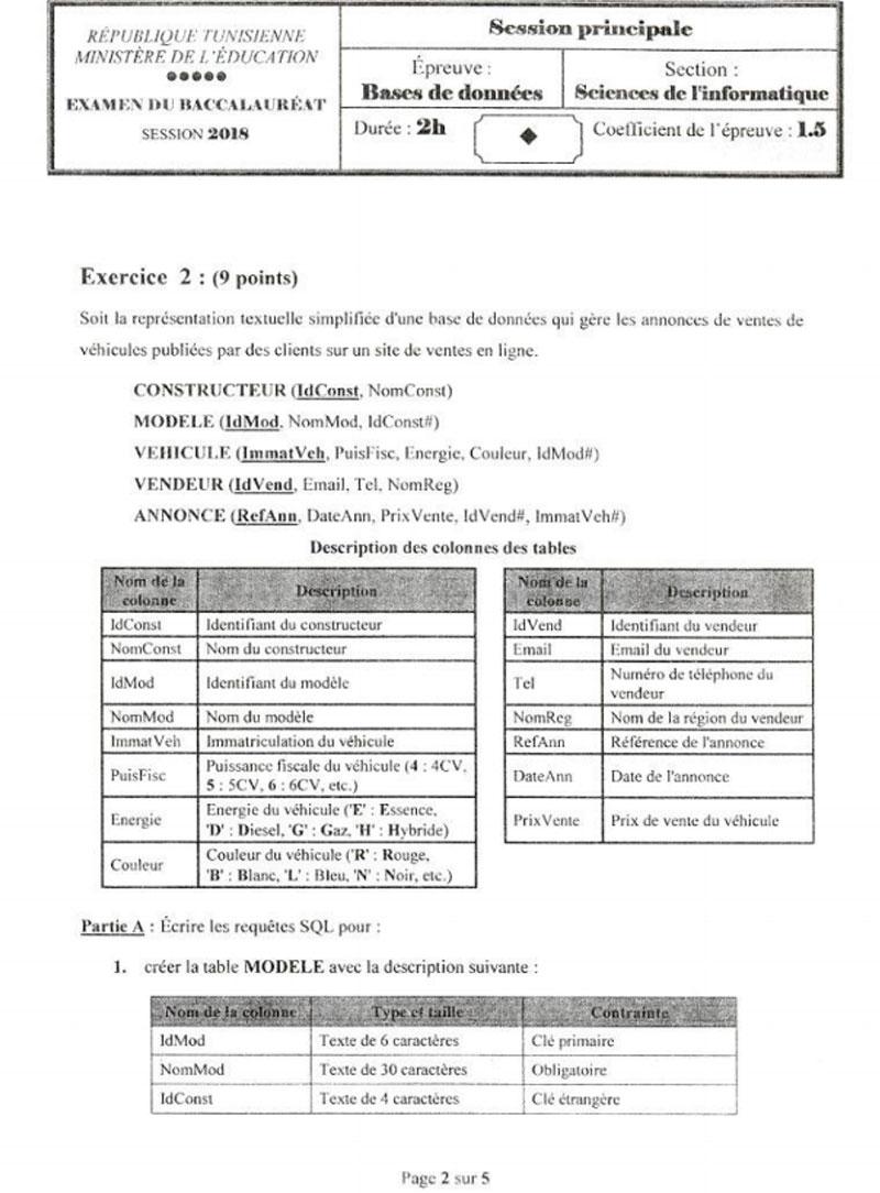 donnees-120618-2.jpg