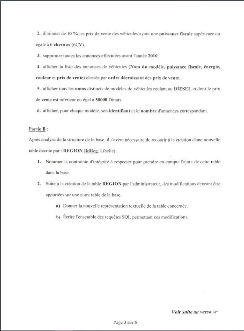 donnees-120618-3.jpg