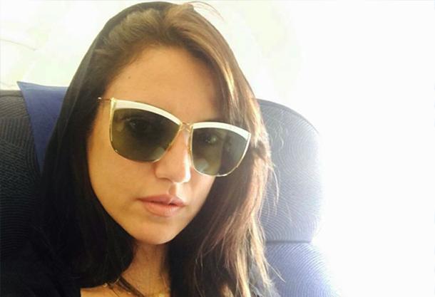 Attentats en Égypte : Dorra Zarrouk présente ses condoléances aux familles des victimes