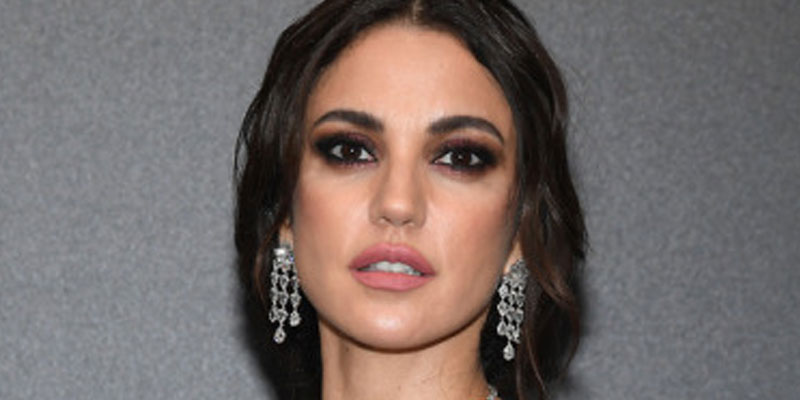 En vidéo : Dorra Zarrouk à la soirée Chopard à Cannes, que pensez-vous de son look ?