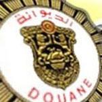 Un officier des douanes attaqué, à Sidi Bouzid