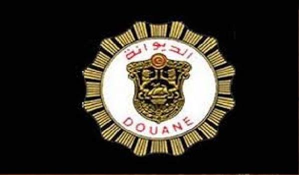 Les Douaniers devant l'ARP le 8 novembre pour réclamer leur protection