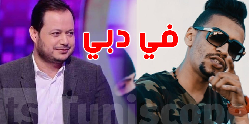 سمير الوافي: موضوع ''سمارا'' وصل لرئاسة الجمهورية