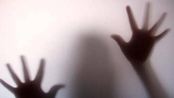 La Manouba : Un individu s'introduit dans les douches d'un foyer universitaire et menace d'étrangler une fille