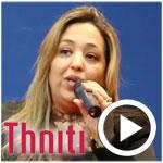 En vidéo : Douja Gharbi présente la nouvelle plateforme Thniti.org
