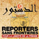 La constitution Tunisienne devrait être un modèle de protection de la libre expression