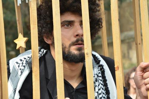 مسرح اسطنبولي يمثل لبنان في مهرجان دوز العربي للفن الرابع في تونس