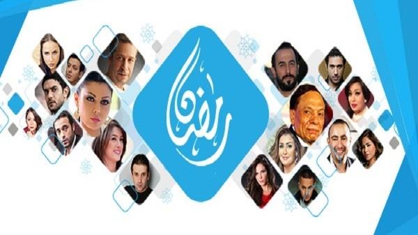 أخطاء إخراجية في دراما رمضان 2017 .. كوارث لا تنتهي
