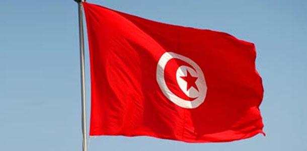 Profanation du drapeau national à La Soukra