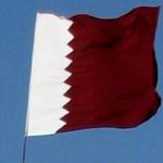 قطر: وفاة الشيخ خليفة بن حمد آل ثاني