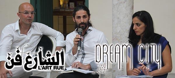 dream-150515-1.jpg