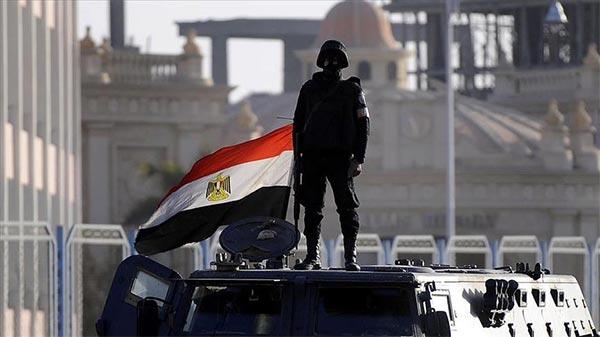 مصر تنتقد تصريحات مفوض الأمم المتحدة حول ''حقوق الإنسان''