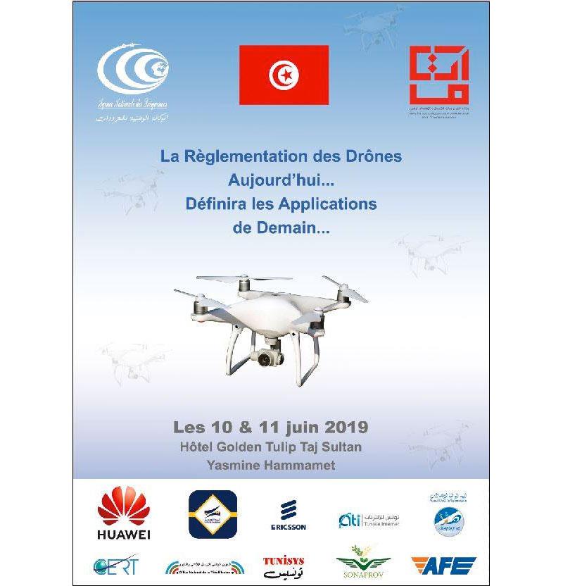 drone-080619-.jpg
