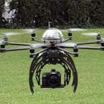 Sousse : Une personne arrêtée et son drone saisi