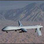 L'Algérie dit non à l'UE pour une base de drones sur ses terres.