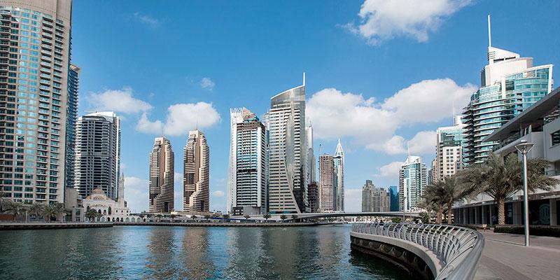 Recrutement de techniciennes supérieures en ergothérapie et orthophonie pour les Émirats arabes unis