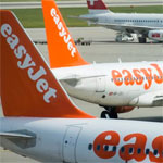 Monastir: Arrivée le 2 juin prochain du premier vol low cost