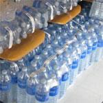 Au bord d'une pénurie, la Tunisie s'apprête à importer l'eau et le lait